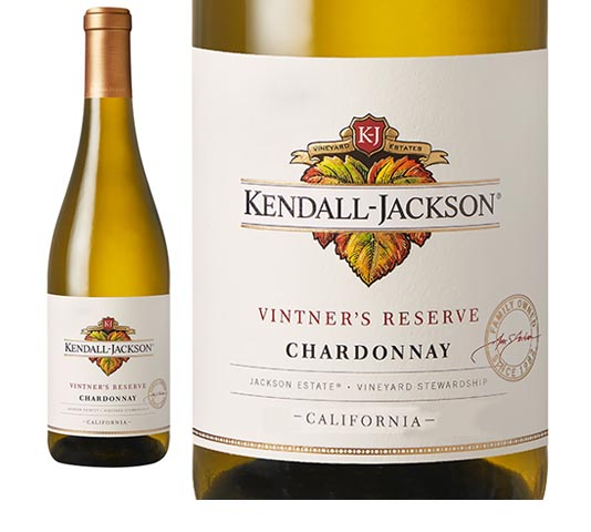 A Chardonnay of Mass Appeal – Raise Your Glass of Wine, Affordable