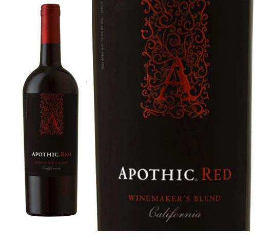 apothic-red-winemakers-blend